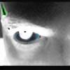 EASYN0W's avatar