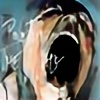 easynote4's avatar