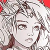 easypad's avatar