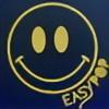 Easypopart's avatar