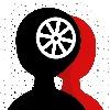 EasyPortfolio's avatar