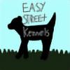 EasyStreetKennels's avatar