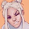 EasyToRememberr's avatar