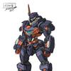 easyus's avatar