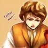 EasyWayOutArtist's avatar