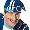 EAT-HEALTHY's avatar