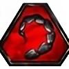Eat-me-death's avatar