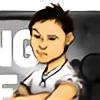 eatalllot's avatar