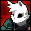 eatcat's avatar