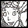 EatCatDirt's avatar
