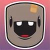 eatcrap's avatar