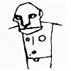 eatcrow23's avatar