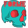 EatenForme's avatar
