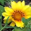 eatin-yellow-flowers's avatar