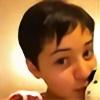 eatingcake4breakfast's avatar