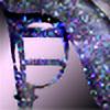 EatingDirt's avatar