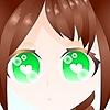 EatingMelonSlices's avatar