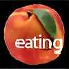 EatingPeaches's avatar