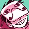 eatingwind's avatar