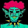 eatkidneyz's avatar