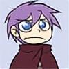 EatMe-123's avatar