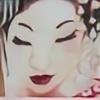 eatmedrinkme69's avatar