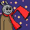 EatMyBoneyMeat's avatar