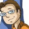 eatoman's avatar