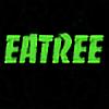 EATREE's avatar