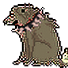 EATSFLESH's avatar