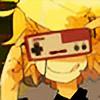 eatsleepdrawcycle's avatar
