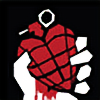EatSleepGame's avatar