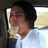 eatspants4fun's avatar