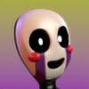 EatTheCookie's avatar
