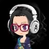 eatthegamers's avatar