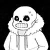 eatthemcupcakes's avatar