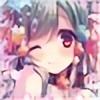 Eatyourpiesfast's avatar