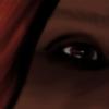 EaudeLion's avatar