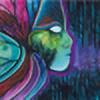 Eauphoria's avatar