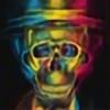 eauryale47's avatar