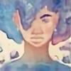 eavenarah's avatar
