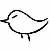 eavlnixp's avatar