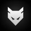 Eawart's avatar