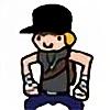 Eawisdom's avatar