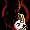 Eaworks's avatar