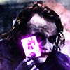 Eaye's avatar