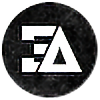 eayou's avatar