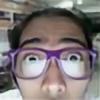 eayzie's avatar