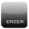 EazeR's avatar