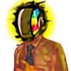 eazms's avatar